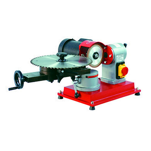 OLTRE Saw Blade Sharpener