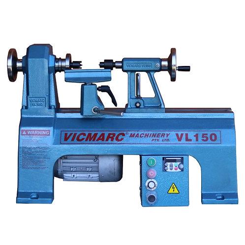 VICMARC VL150 V2 EVS