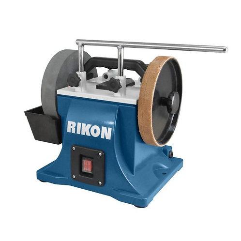 RIKON 200mm Wet Sharpener & Buffer