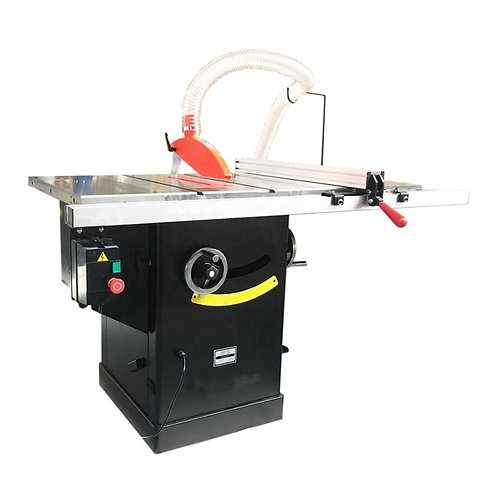 "WOODWORKER 300mm 12"" 3hp Cabinet Table Saw"