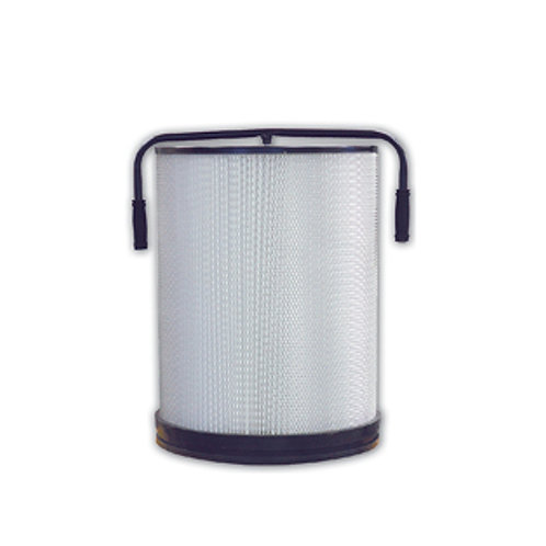 OLTRE Cartrige Filter 500 x 610mm