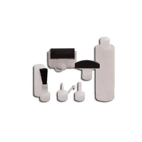 VIRUTEX Glue Spreader Kit SEM1