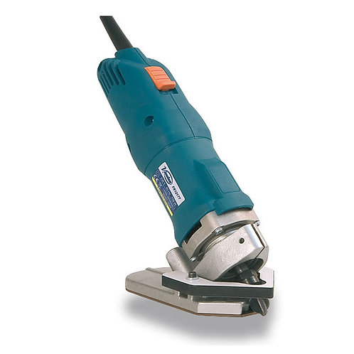 VIRUTEX Solid Material Angle Trimmer FR217S