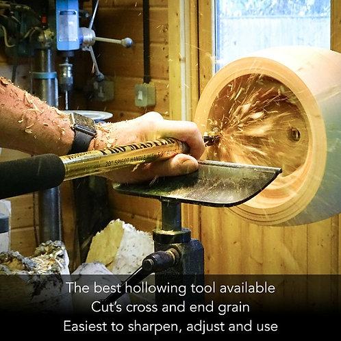 Woodcut Pro-Forme Starter Kit