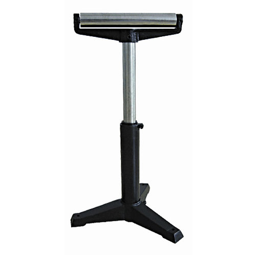 OLTRE Roller Support Stand Straight