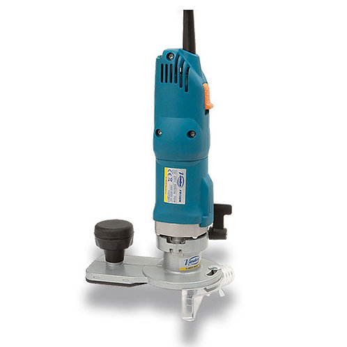 VIRUTEX Radius Trimmer FR156N+CA56U (FR256N)