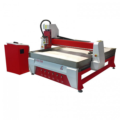 Redsail CNC Routing Machine RS1313