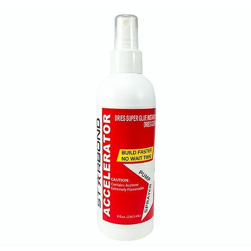 CPH Starbond Super Glue Accelerator 8oz