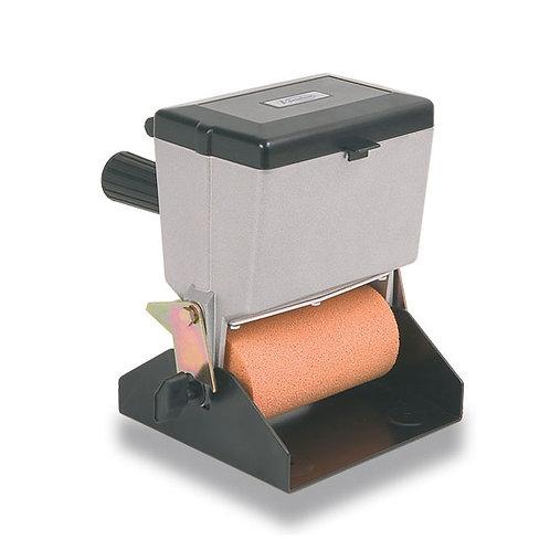 VIRUTEX Hand Gluer w 122mm Lower Roller EM26D