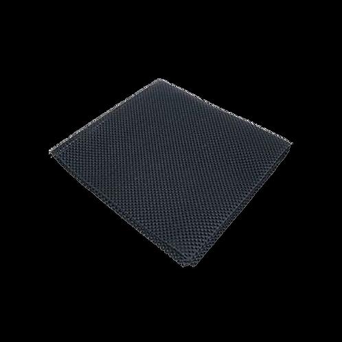 Non Slip Mat 1220x610mm