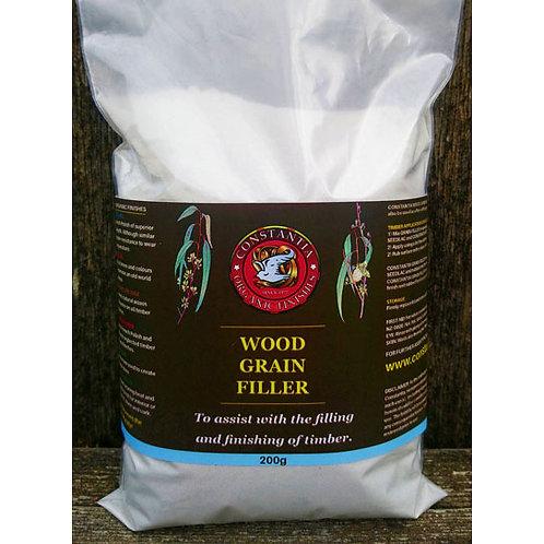 Constantia Dry Filler 200gm