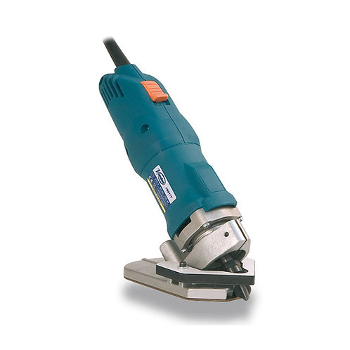 VIRUTEX Corner Trimmer FR817T