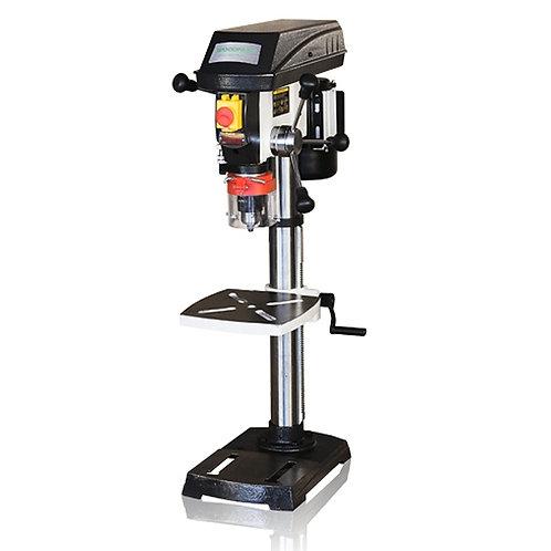 "WOODFAST DP300A 12"" VS Drill Press 1/3hp Bench"