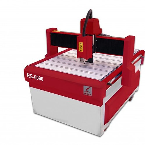 Redsail CNC Router Machine RS6090