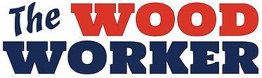 WOODWORKER Logo.jpg