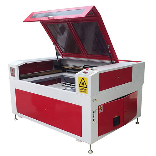 Redsail CNC Laser Cutting Machine 130W
