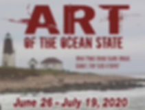 ART of the OCEAN STATE