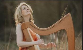 Aine Minogue Online Concert