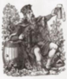 pokrovitel-pivovarov-gambrinus.jpg