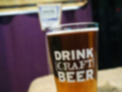 reklama-kraftovogo-piva.jpg