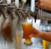 sjm-l-beer-0827-2.jpg
