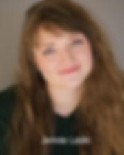 Jennie.Leski.HEADSHOT.jpg