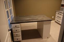 Craft Room (3)