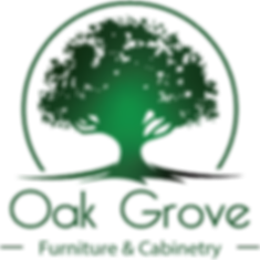OGFC Transparent Large Logo.png