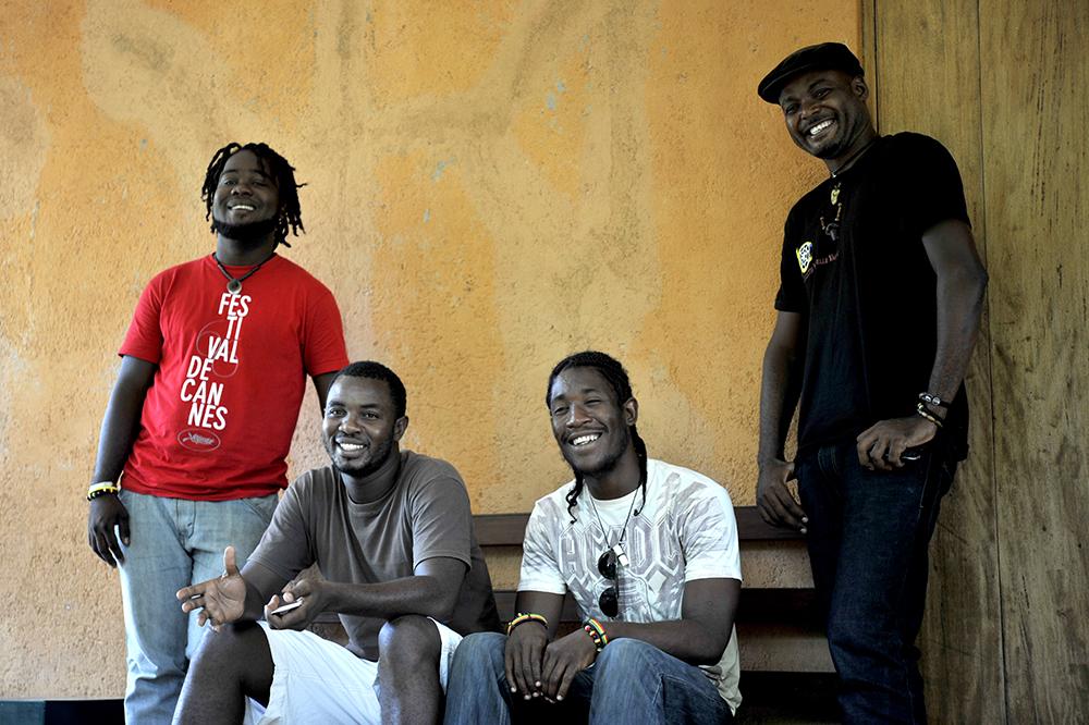 Reportage-photo-a-haiti-port-au-prince-65