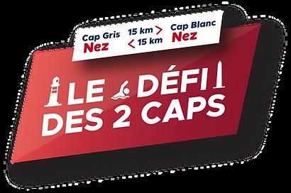 LOGO-DEFI-DES-2-CAPS-web.png