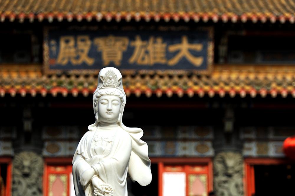 reportage-photo-a-hong-kong-chine-9