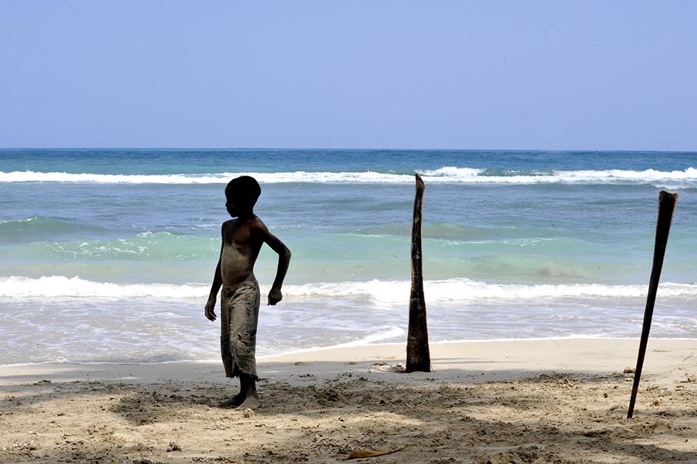 Reportage-photo-a-haiti-port-au-prince-67