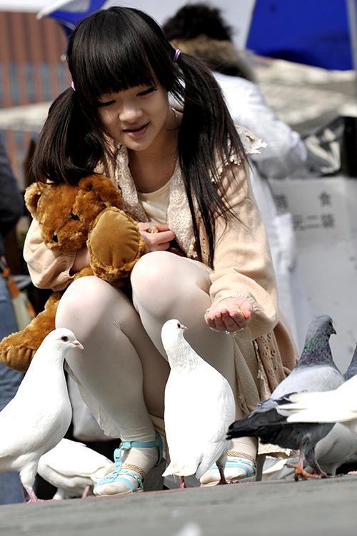 reportage-photo-en-chine-a-shanghai-42