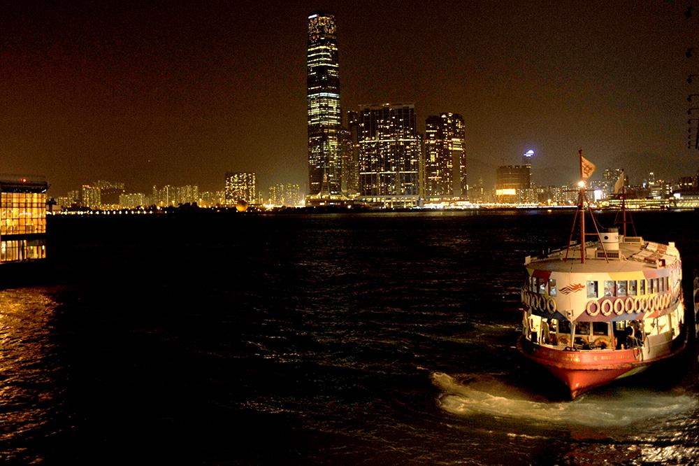reportage-photo-a-hong-kong-chine-13