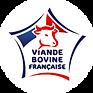 viande bovin française en restauration collective