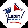 viande lapin française en restauration collective