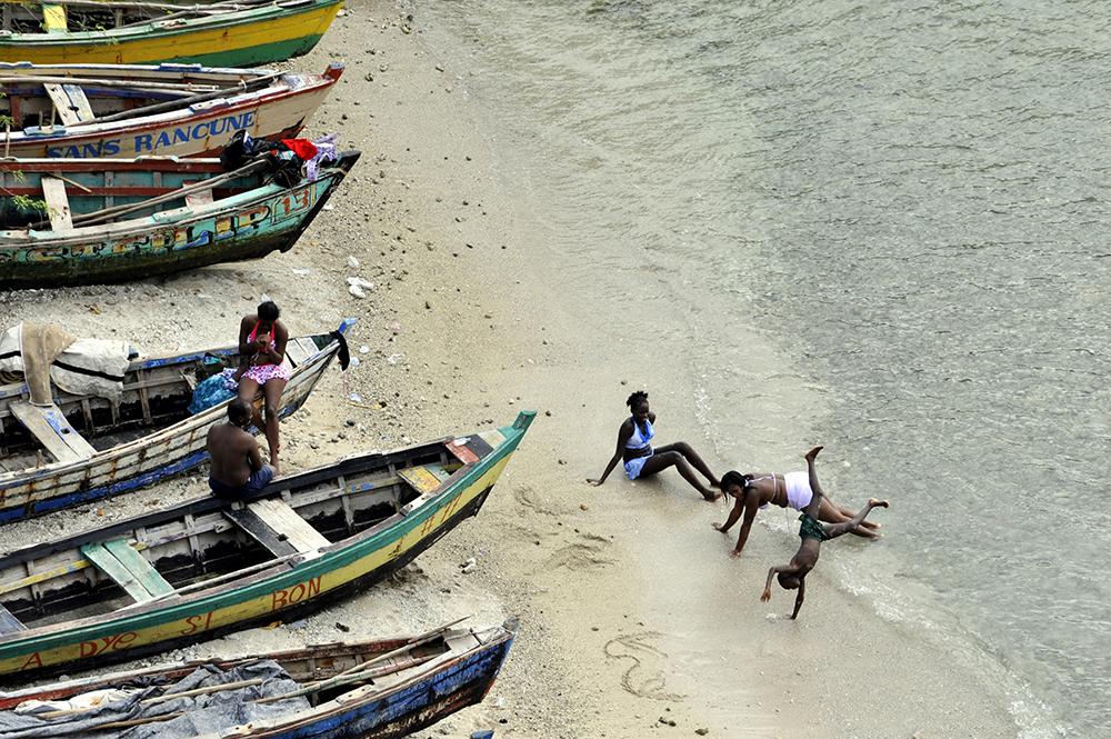 Reportage-photo-a-haiti-port-au-prince-70