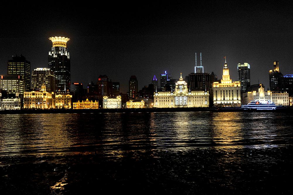 reportage-photo-en-chine-a-shanghai-33