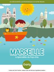 MARSEILLE_r1_c1.jpg