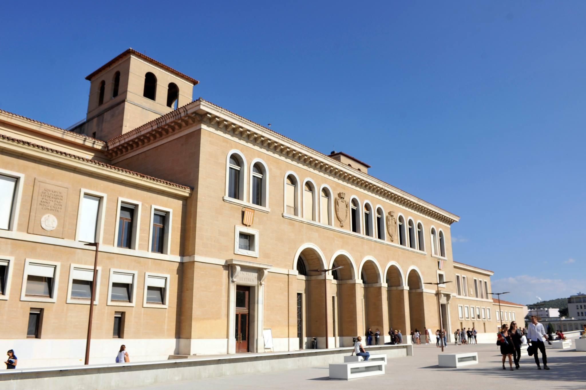 photos-crous-marseille-aix-provence-schuman-nord-19