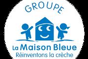 groupe-la-maison-bleue.png