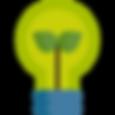Installateur d'ampoules Energy Saver à Marseille