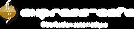 logo-express-cafe-blanc - Copie.png