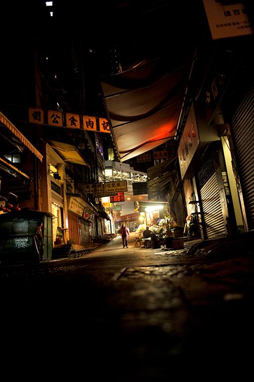 reportage-photo-a-hong-kong-chine-22