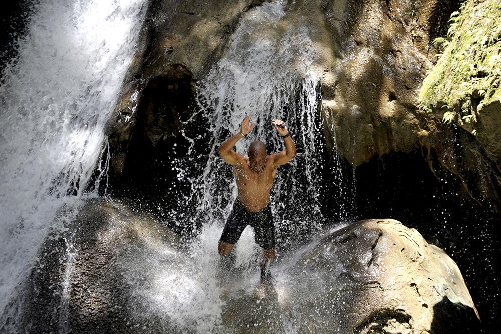 Reportage-photo-a-haiti-port-au-prince-75