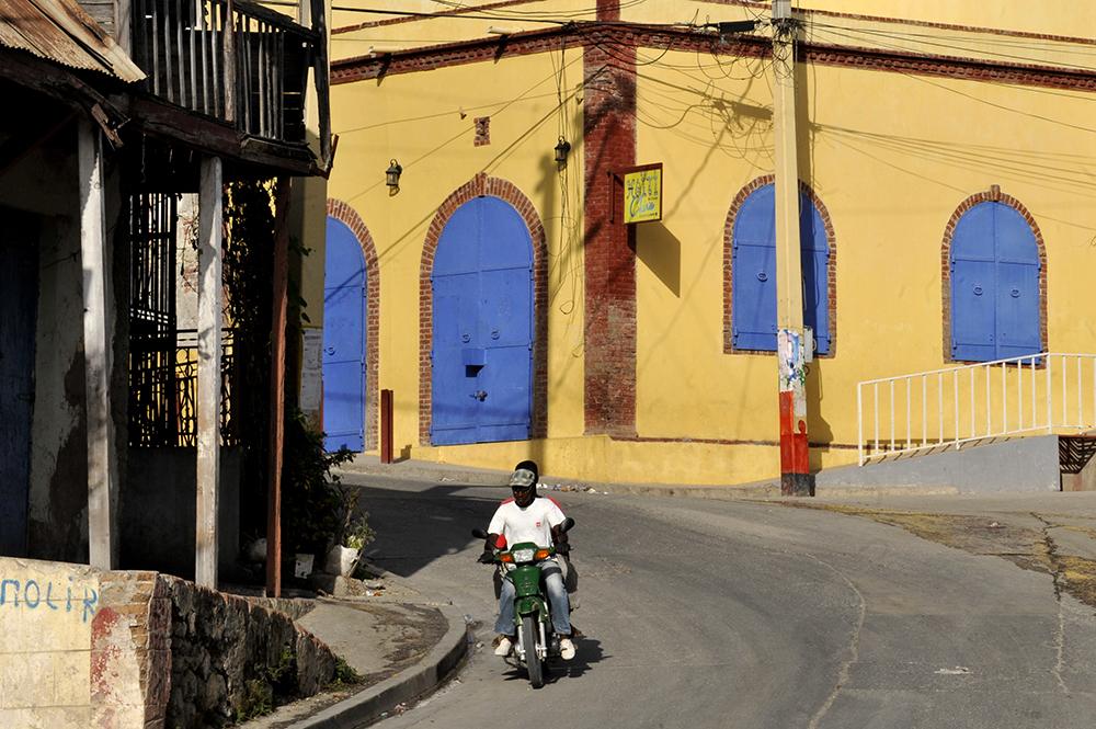 Reportage-photo-a-haiti-port-au-prince-53