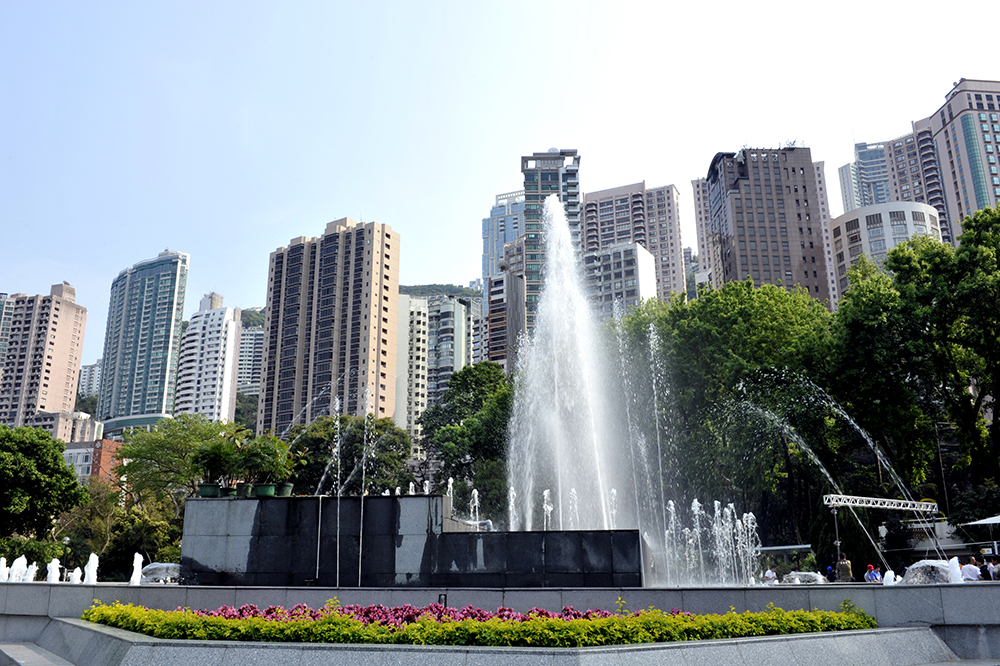 reportage-photo-a-hong-kong-chine-31