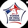viande veau française en restauration collective