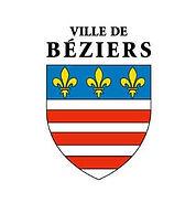 logo-ville-de-beziers.jpg