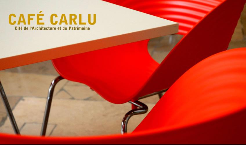 Café Carlu